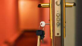 Denizli Çelik Kapı Anahtar Yapımı
